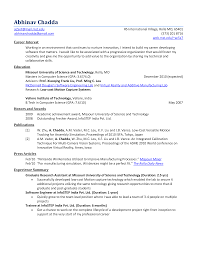 qa manager resume summary cover letter test engineer resume sample automation test engineer cover letter qa engineer resume examples qa sample qatest engineer resume sample extra medium size