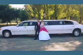 location limousine mariage location de limousine pour tous vos evenements kev limousine