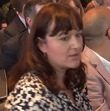 Labour S Anti Semitism Row Explained Itv Corbyn S Labour Not Safe For Jews Blasts Mp Who