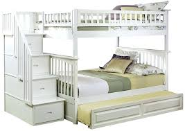 Cheap Bunk Bed Mattress Included January 2018 Startcourse Me