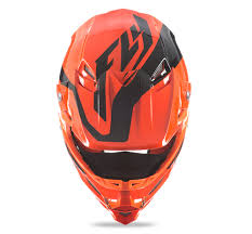 fly motocross helmets fly racing 2016 f2 carbon pure cold weather mx helmet available at