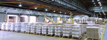 Led Warehouse Lighting Warehouse Led Lighting Australia