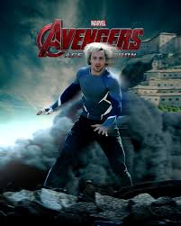 quicksilver film marvel avengers age of ultron quicksilver i love age of ultron