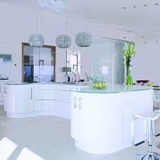kitchen design studios bespoke kitchens bedrooms matlock full design service