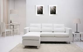 Reversible Sectional Sofas by Wade Logan Clarence Reversible Sectional U0026 Reviews Wayfair