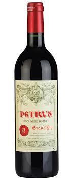 learn about petrus pomerol bordeaux chateau petrus 1989 cadman wines