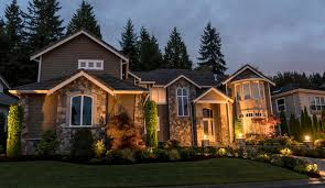 Tips For Curb Appeal - landscape lighting world coupon and ten tips for curb appeal that