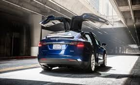 tesla model y will be based on the model 3 after all news car