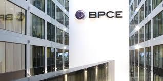 cnp assurances si e social bpce et cnp assurances nouent un nouveau partenariat commercial