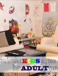 play area for the new rumpus room home sweet home pinterest