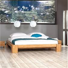 Bed Frame Craigslist Low Bed Frame Rails With Hooks Frames For Sale Size King