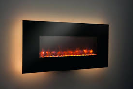 electric fireplace wall designs design ideas pictures modern mount