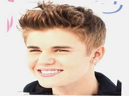 13 year old boy hairstyles 13 year old boy hairstyles hair pinterest boy hairstyles