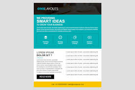 onechimp free responsive email template onelayouts
