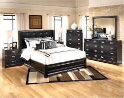 Schlafzimmer Ideen Buche Möbel Ferrari Schlafzimmer Con Kommode Eiche Massiv Buche Und