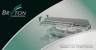products patient transfer u0026 stretchers trans lux stretchers