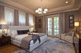 curtains for master bedroom interesting master bedroom drapes nautical master ideas with