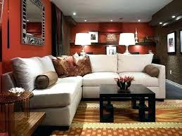 zen decor for home zen home decor viva home bright sofa decor sofas home design