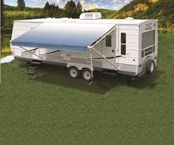 Caravan Rollout Awnings Tahuna Caravans Selling New And Preowned Rvs In Nelson And New