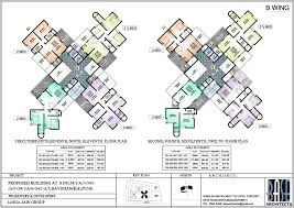 floor plans of megh malhar raga