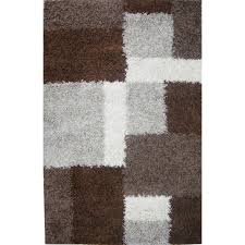 fire retardant rugs for fireplace binhminh decoration