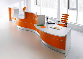 Ikea Reception Desk Ikea Reception Desk Ideas Cabinets Beds Sofas And Morecabinets