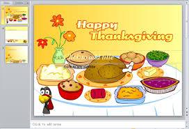 free thanksgiving powerpoint templates 2012 ppt garden