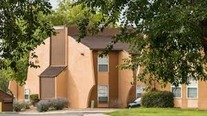 Cnm Montoya Campus Map Sierra Meadows Apts For Rent In Albuquerque Nm Forrent Com