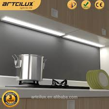 Lights For Kitchen Cabinets by Kitchen Cabinets Sensor Light Kitchen Cabinets Sensor Light