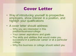 career portfolio georgia gps standard fs ctae 10 career
