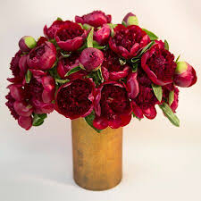 send flowers nyc noho flower delivery nyc better flowers same day luxury