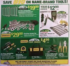 menards black friday 2017 sale deals black friday 2017 page 9