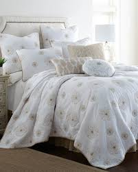 Twin Bed Comforter Sets Twin Bed Comforter Sets Twin Bed Comforters Kohls Bedding Sets