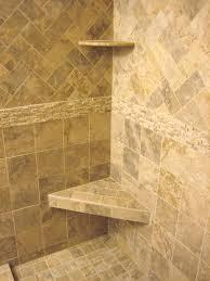 floor tile like wood tags floor tile like wood shower tile
