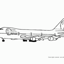 coloring pages airplanes coloring book pages airplane