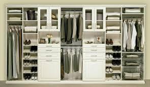 ikea closet storage ikea wardrobe closet storage units home decor ikea