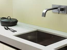 Moen Discount Faucets Sink U0026 Faucet Faucet With Sprayer Moen Kitchen Dripping Mop Sink