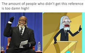 Too Damn High Meme - too damn high meme tumblr
