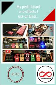 Homemade Pedal Board Design by 52 Best Guitar Pedals And Effects Images On Pinterest Guitar