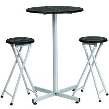 monster high table and chair set high table and stool set bar stools tables and stools sets best of
