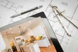 home renovation tips home renovation blog chad goodin signature homes