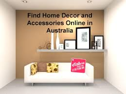 find home decor and accessories online in australia from etailme
