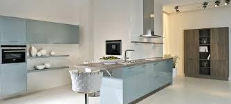 montage cuisine hygena meuble cuisine hygena meuble de cuisine en blanc laque cuisine