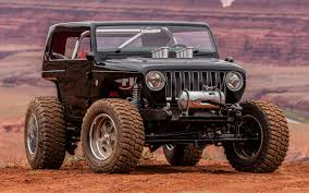 full metal jacket jeep jeep wrangler archives the daily want
