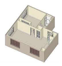 2 Bedroom Houses For Rent In Lakeland Fl Lake Mirror Tower Apartments Rentals Lakeland Fl Apartments Com