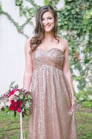 sequin bridesmaid dresses celeste in sequin bridesmaid dresses revelry