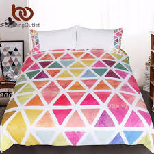 online buy wholesale custom bedding designs from china custom