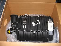 toyota tundra supercharger for sale columbia mr2 owners view topic tundra trd