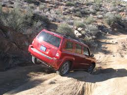 jeep patriot reviews 2009 2007 jeep patriot review autobytel com