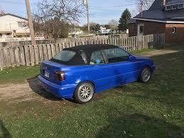vwvortex com fs 1998 cabrio vr6